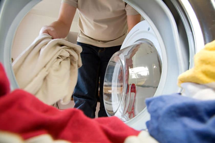 adventure ImperméablesA Vêtements Comment Laver Mes s POkZXiu