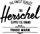 Herschel Supply logo