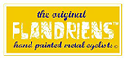 The Original Flandriens logo