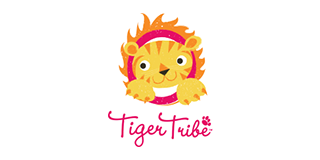 Tiger Tribe logo